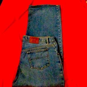 ♠️Men's Cherokee ♠️Denim Jeans